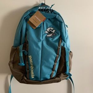 Patagonia Rufugio Backpack 28L Special Addition
